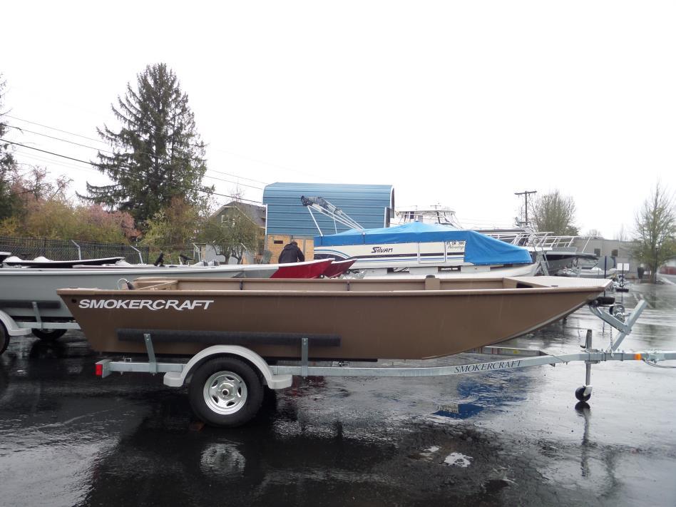 Mercury 60 Jet Boats For Sale