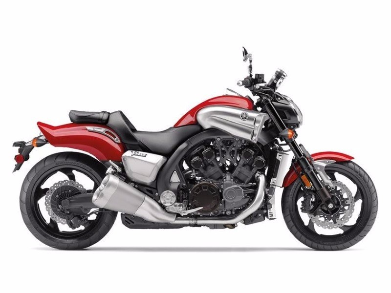 yamaha vmax motorcycles for sale in oklahoma. Black Bedroom Furniture Sets. Home Design Ideas