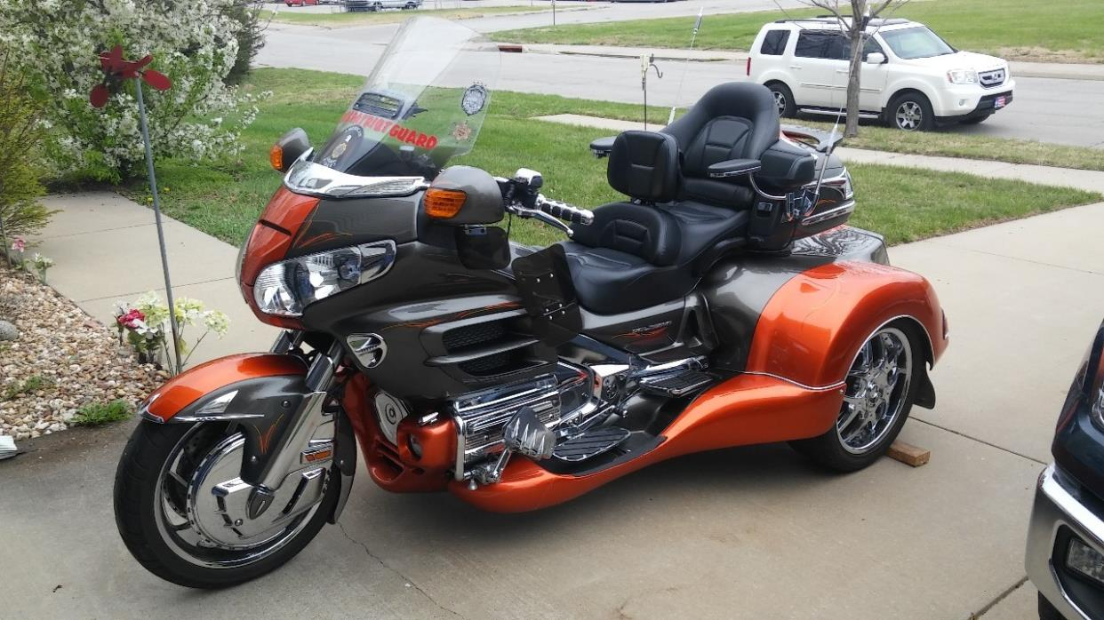 Motorcycles For Sale In Paola Kansas