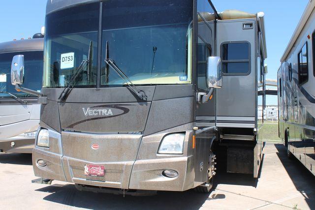 Winnebago Vectra 40kd Rvs For Sale
