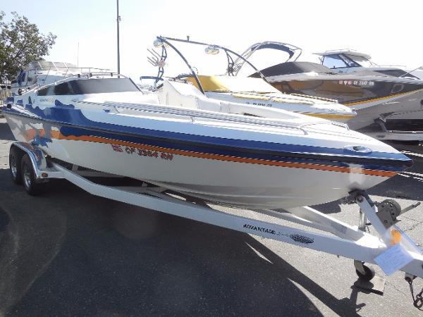 advantage 22 citation boats for sale rh smartmarineguide com 17.5 Citation Bowrider Boats Citation Boats Inc