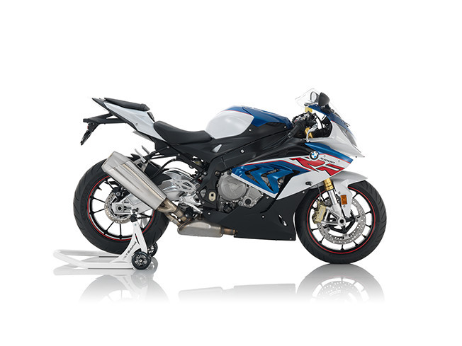 Bmw motorcycles for sale in Aurora, Ohio