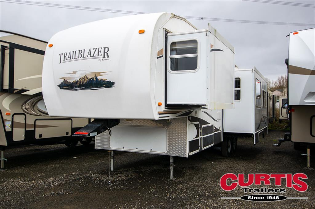 Brilliant A Toy Hauler RV Is A Fifth Wheel, Travel Trailer Or Motorhome With Built  Designed To Efficiently Haul Heavy Rec Equipment, Toy Haulers Can Be Found For Sale Across The USA And Canada And From These RVT Sellers Below