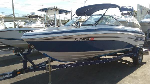 2005 Tahoe Q-6