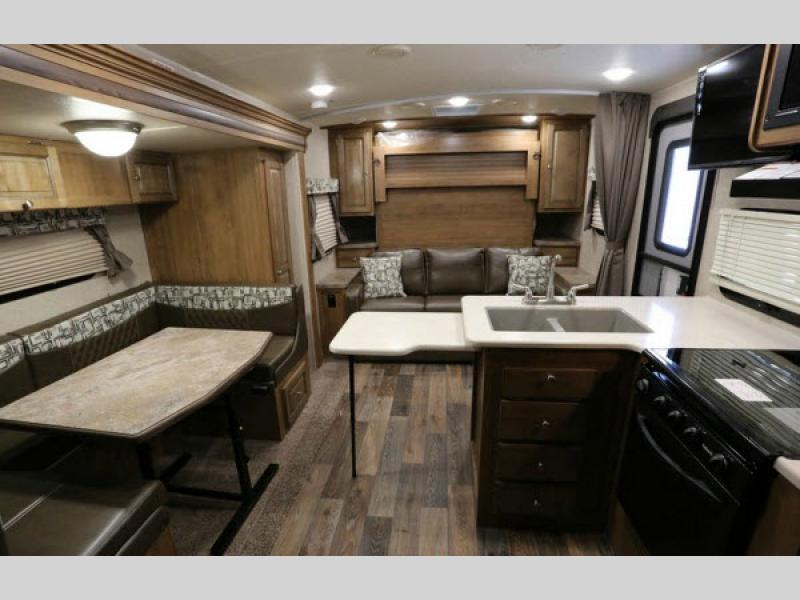 Rvs For Sale In Missouri >> Forest River Rockwood Mini Lite 2509s rvs for sale