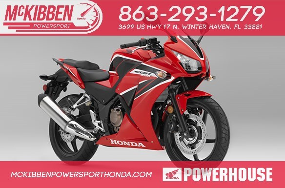 Atv Dealer Lakeland Fl >> Honda motorcycles for sale in Winter Haven, Florida