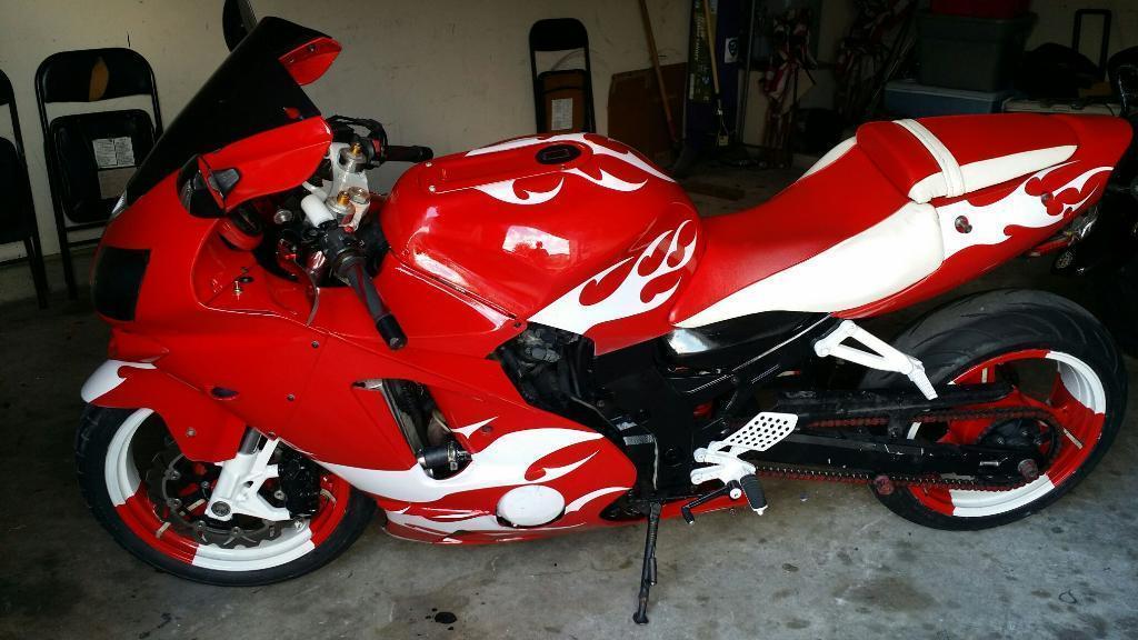 2004 Kawasaki Ninja Zx12 Free Download bull Playapk co