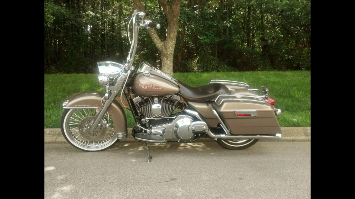 Carlini Gangster Apes Motorcycles for sale