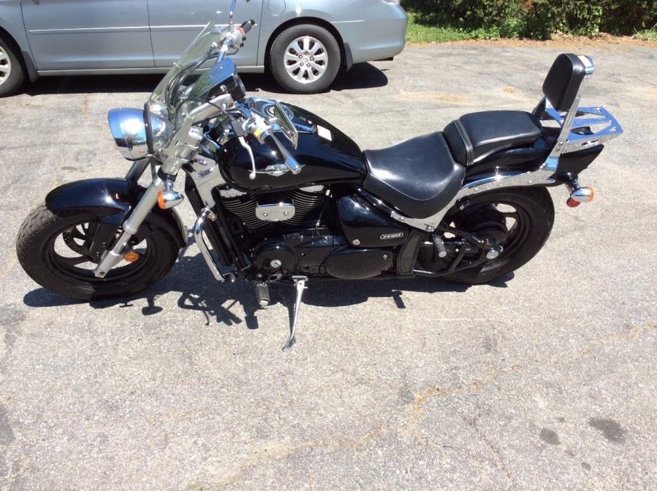 Delaware Suzuki Motorcycle Dealers