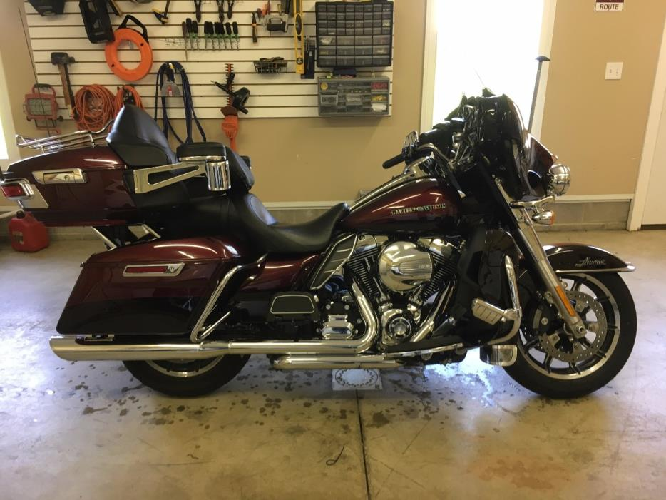 Motorcycles For Sale In Gallipolis Ohio