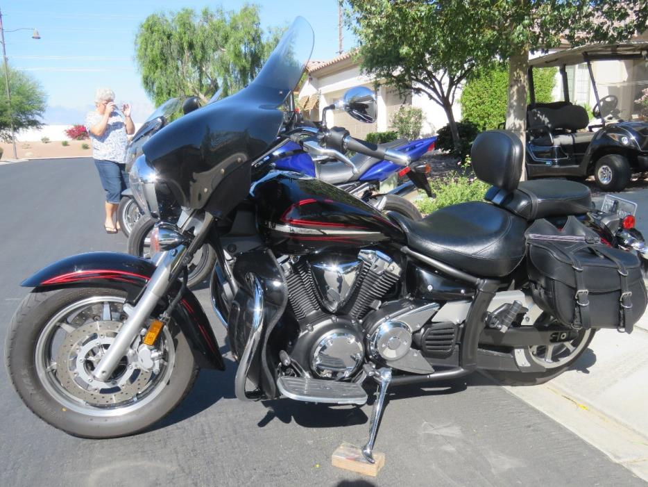 Yamaha motorcycles for sale in indio california for Yamaha dealers in memphis tn