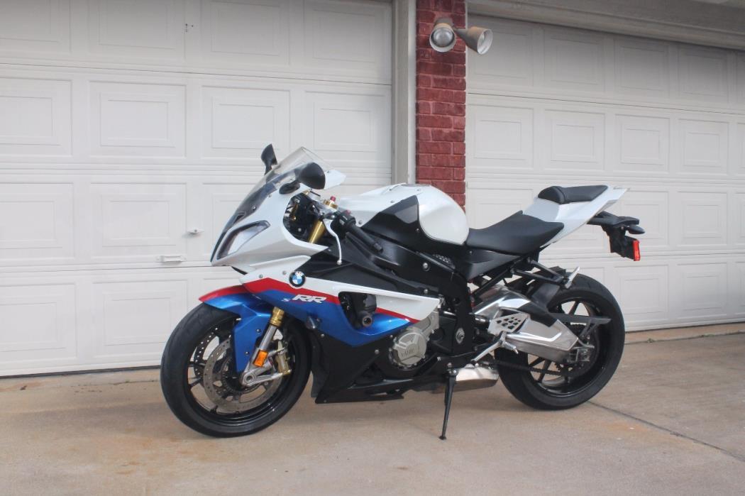 2010 bmw s1000rr motorcycles for sale. Black Bedroom Furniture Sets. Home Design Ideas