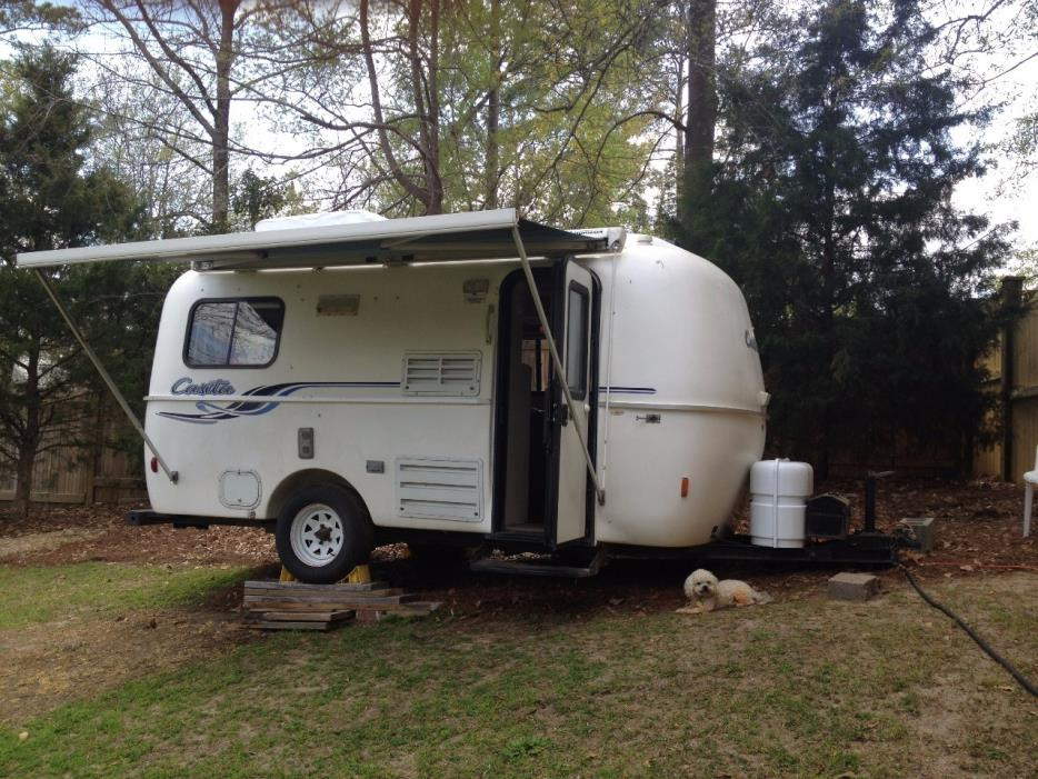 Travel Trailers For Sale In Macon Georgia