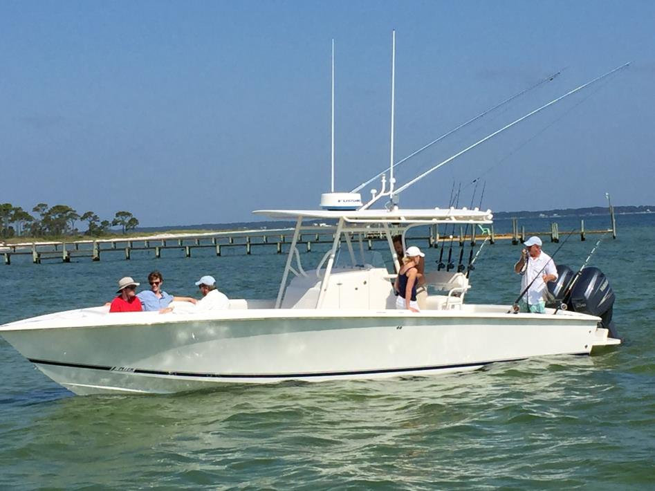 Jupiter 31 boats for sale