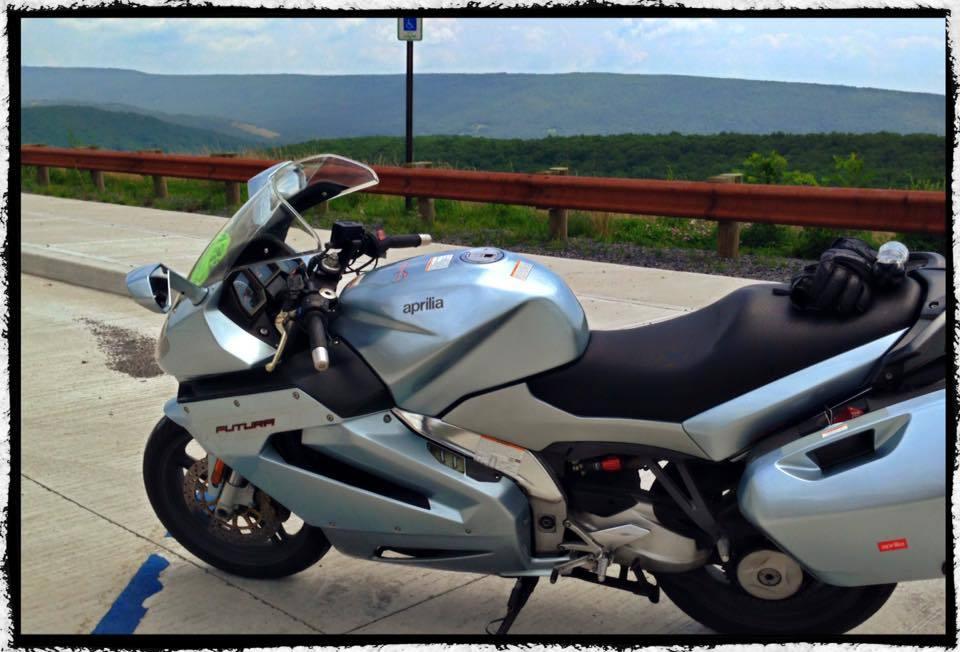 Aprilia 50cc Motorcycles for sale