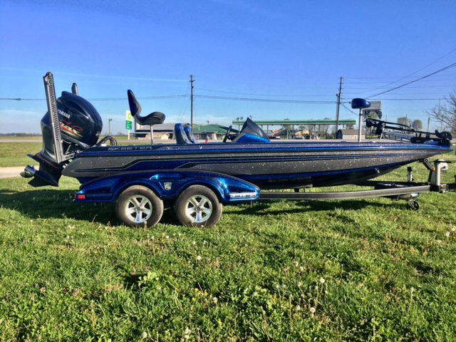 Skeeter Bass Boats For Sale >> Skeeter Boats For Sale In Virginia