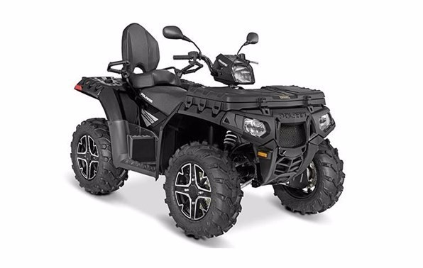 2017 Polaris Industries Sportsman Touring XP 1000