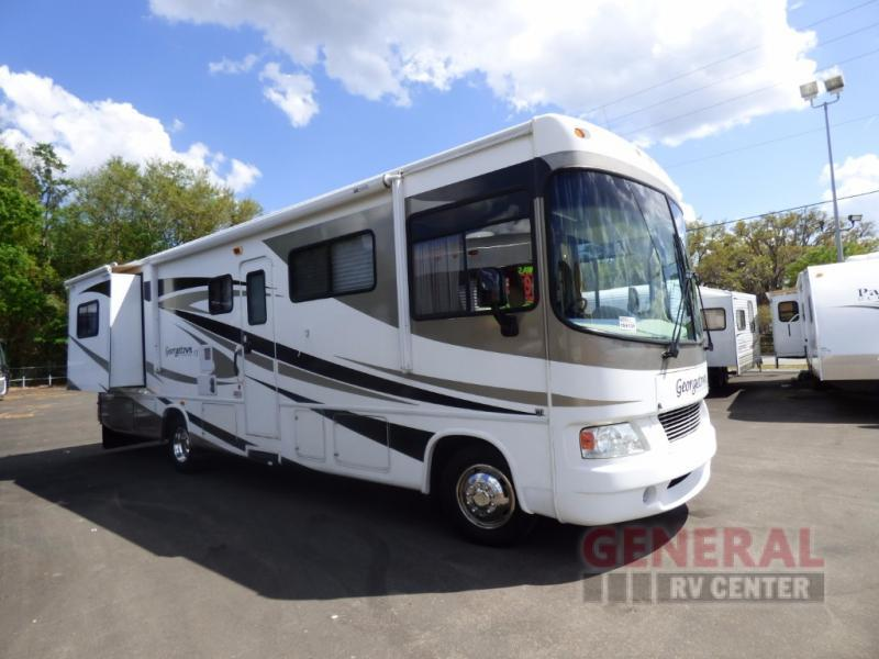 2008 Forest River Rv Georgetown SE 315DS
