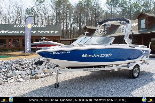 mastercraft boats for sale in alabama rh smartmarineguide com  2013 mastercraft x10 owners manual