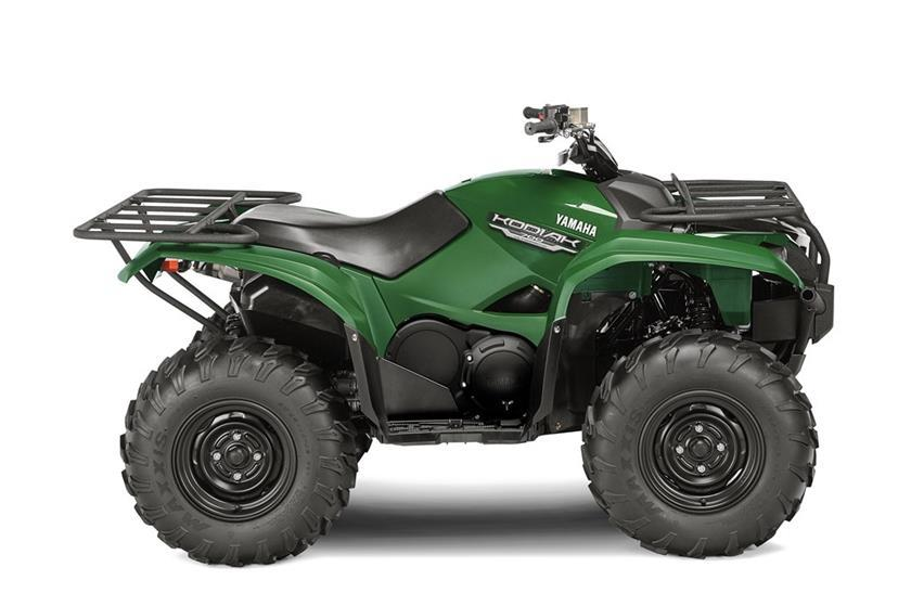 Atvs for sale in pasadena texas for Yamaha kodiak 700 top speed