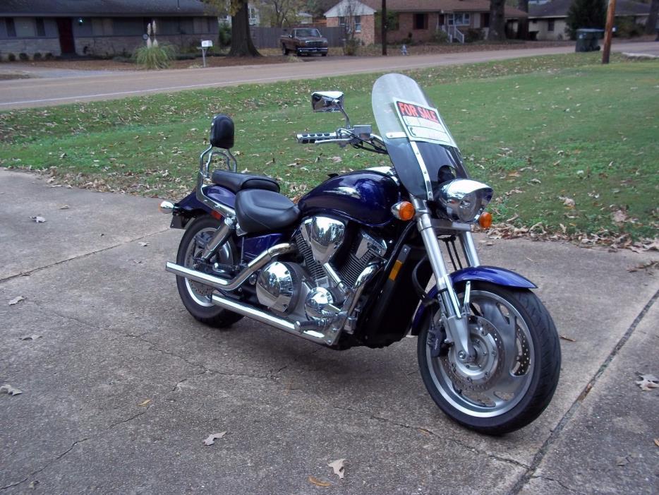 Honda motorcycles for sale in bartlett tennessee for Honda motorcycle dealers in tennessee