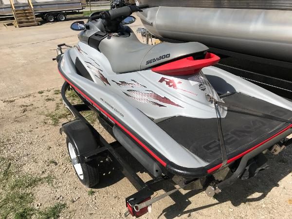 Sea Doo boats for sale in Missouri