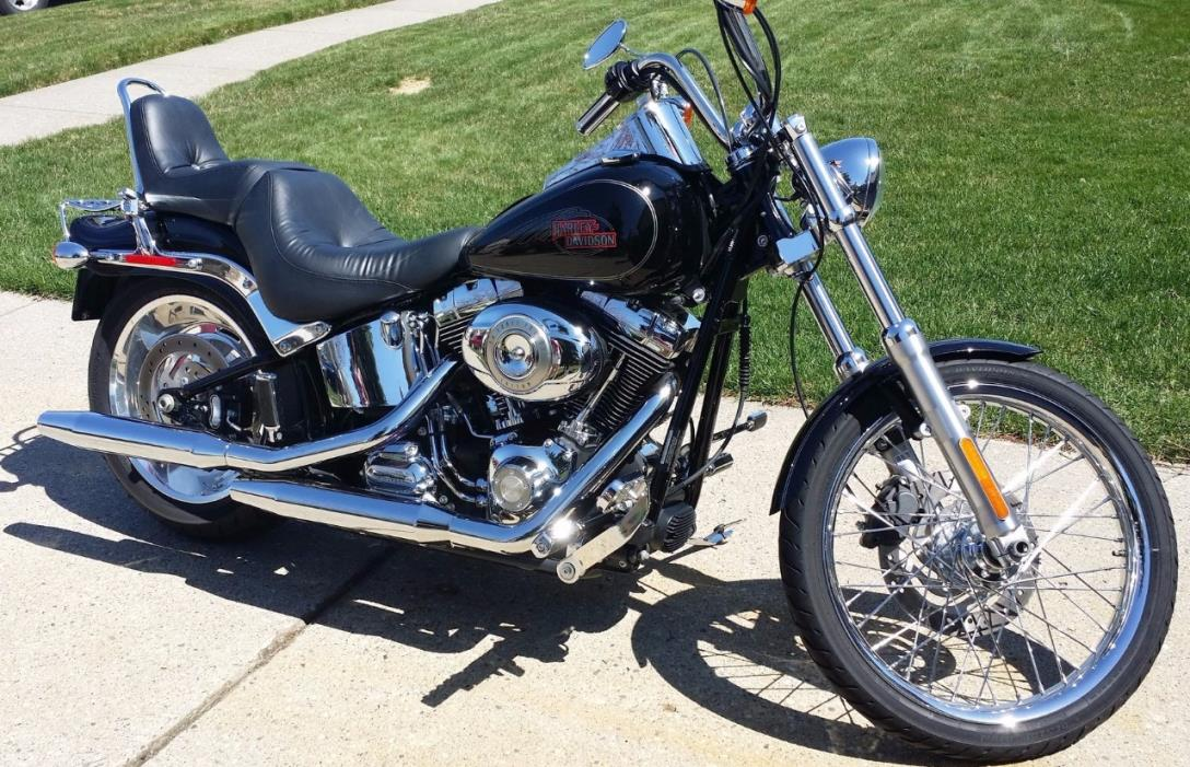 Harley Davidson Dealers In Michigan