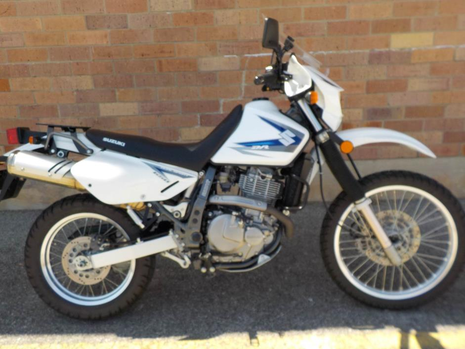 Suzuki Motorcycles for Sale in San Antonio | Used ...