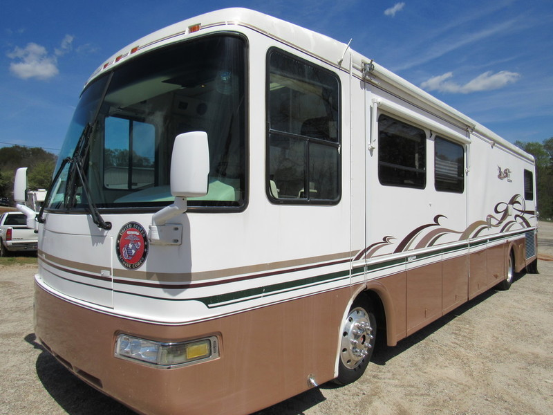Rexhall rvs for sale in South Carolina