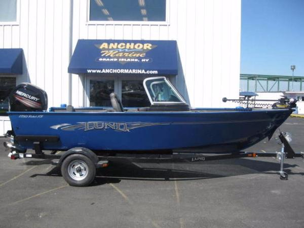 Aluminum fishing boats for sale in new york for Fishing boats ny
