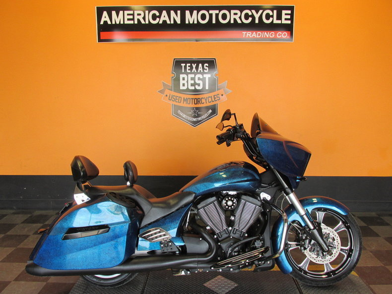 victory motorcycles for sale in arlington texas. Black Bedroom Furniture Sets. Home Design Ideas