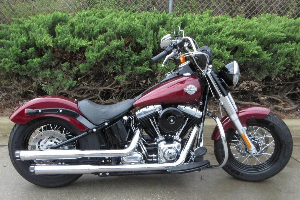 motorcycles for sale in sumter south carolina. Black Bedroom Furniture Sets. Home Design Ideas