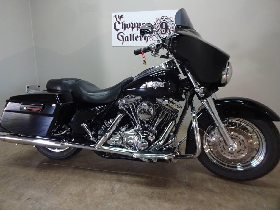 Harley Davidson Cvo For Sale California >> Harley Davidson Cvo Screamin Eagle Ultra Classic Electra Glide