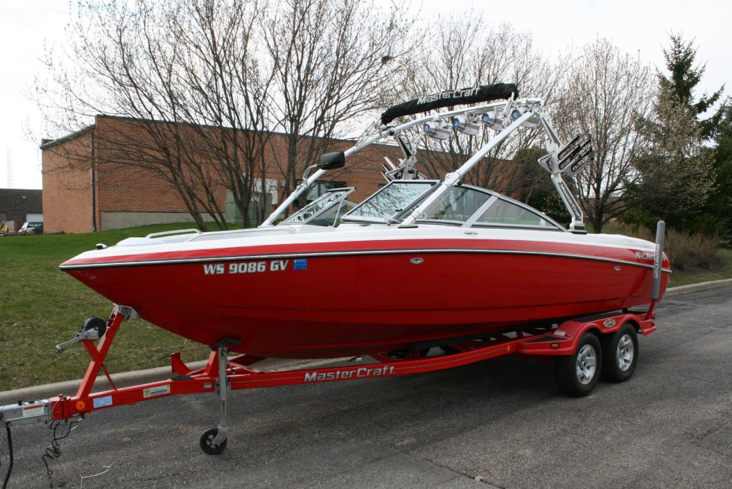 mastercraft boats for sale in illinois rh smartmarineguide com 2014 mastercraft x10 owners manual 2014 mastercraft x10 owners manual