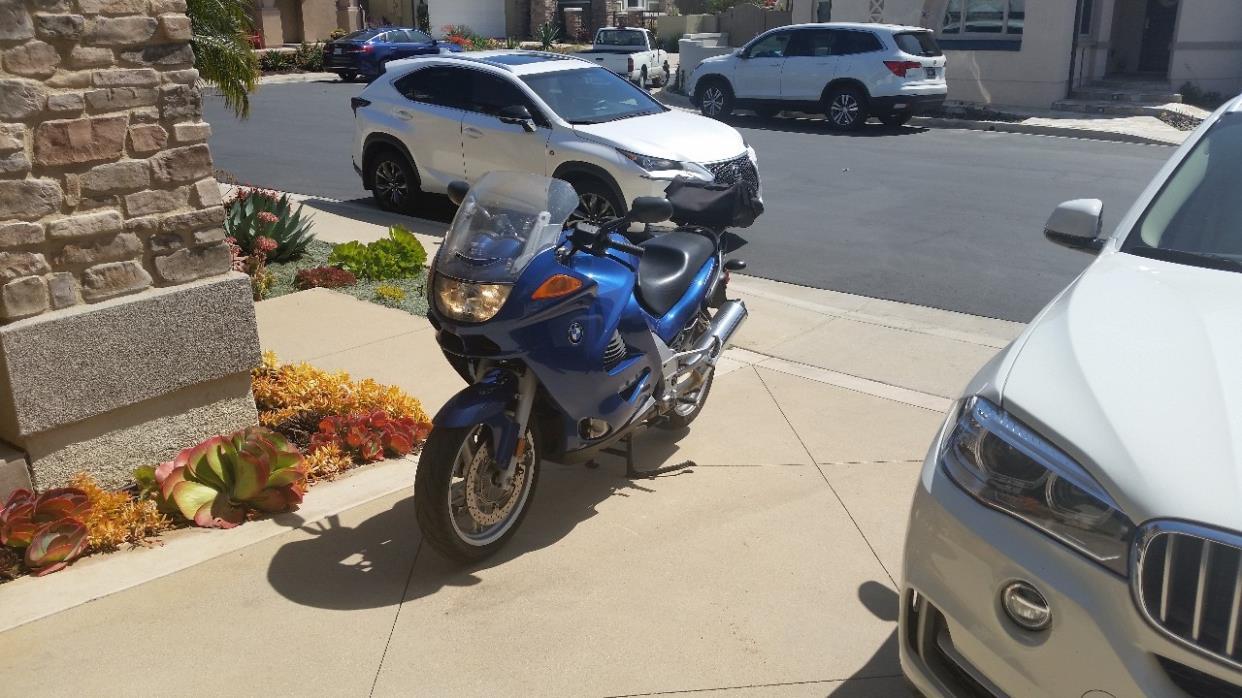 Harley Davidson Dyna For Sale Encinitas Ca >> Motorcycles for sale in Encinitas, California