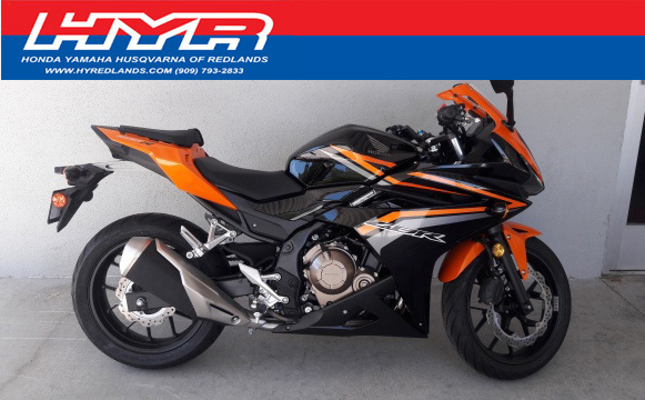 Motorcycles for sale in redlands california for Honda of redlands