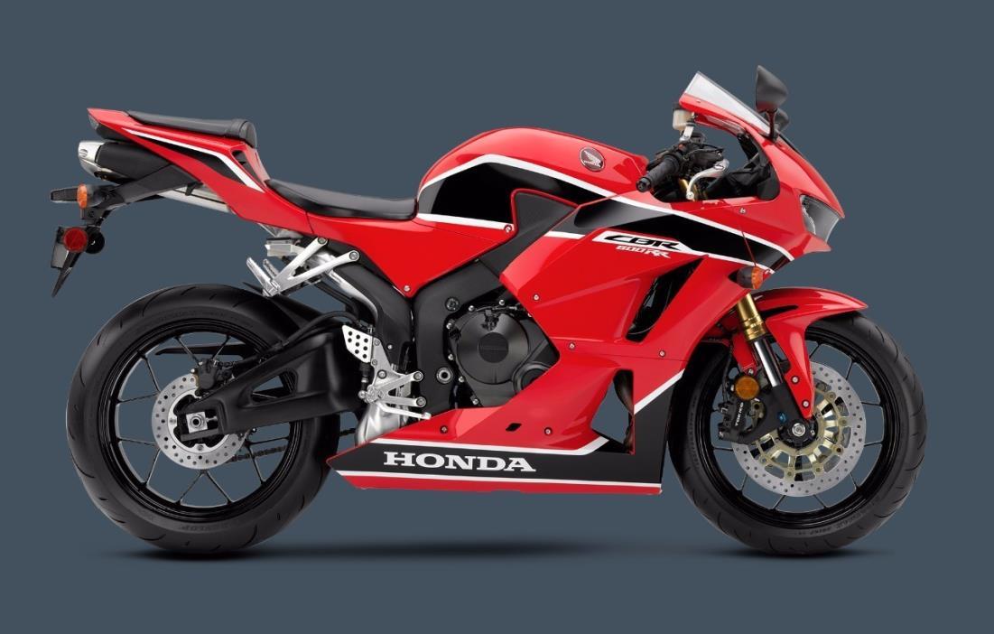 honda cbr 600 rr motorcycles for sale in mississippi. Black Bedroom Furniture Sets. Home Design Ideas