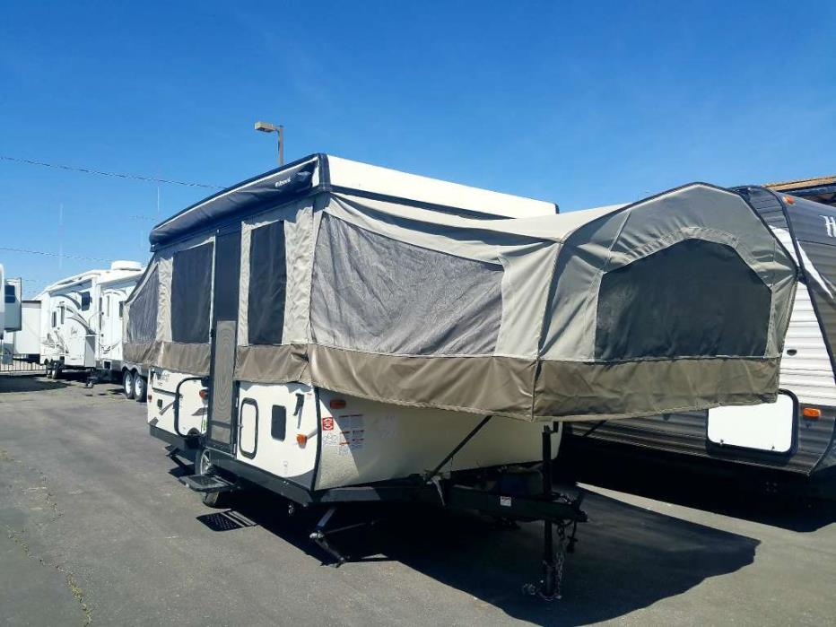 Forest River 228 Rvs For Sale