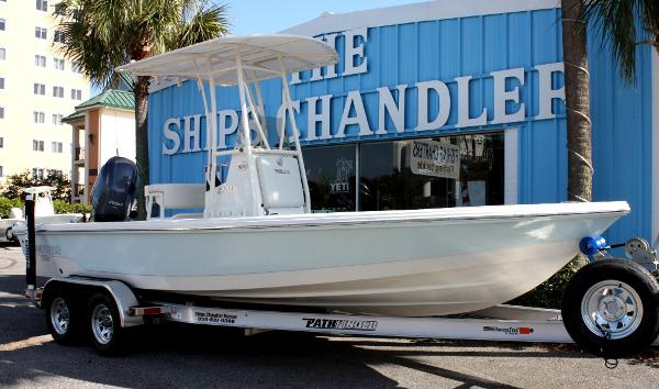 Pathfinder 22 Pathfinder Boats For Sale