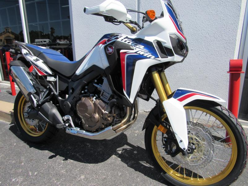 honda africa twin motorcycles for sale in houston texas. Black Bedroom Furniture Sets. Home Design Ideas