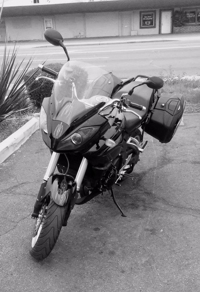 triumph tiger 1050 motorcycles for sale rh smartcycleguide com Tiger Triumph Tourer 2007 triumph tiger 1050 service manual