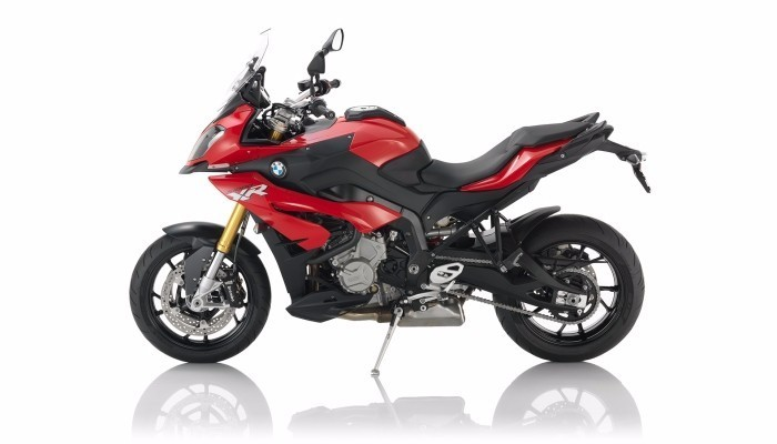 bmw motorcycles for sale in seattle, washington