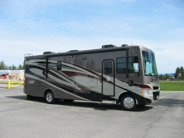 img_Iar4bDo2whZyGd1 tiffin allegro open road rvs for sale in washington 2011 Allegro Open Road 34TGA at pacquiaovsvargaslive.co
