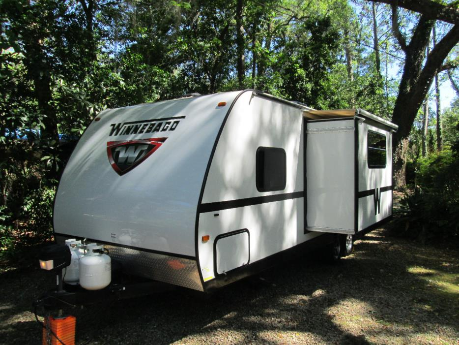 black singles in winnebago Winnebago industries towables is committed to constantly moving forward with innovation and quality to bring you, the customer, the very best towable product around request info name.