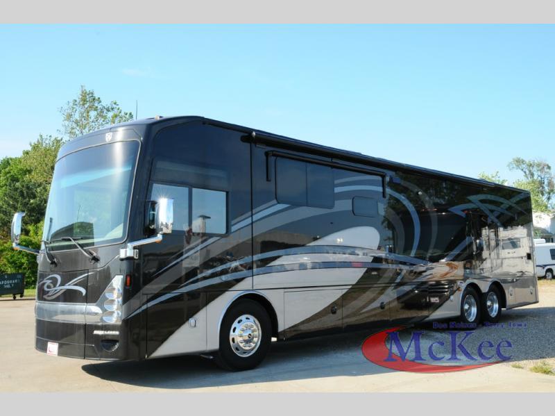 2016 Thor Motor Coach Tuscany 42GX