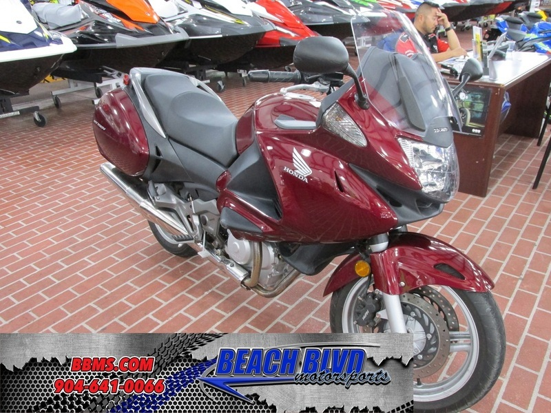 honda motorcycles for sale in jacksonville florida. Black Bedroom Furniture Sets. Home Design Ideas