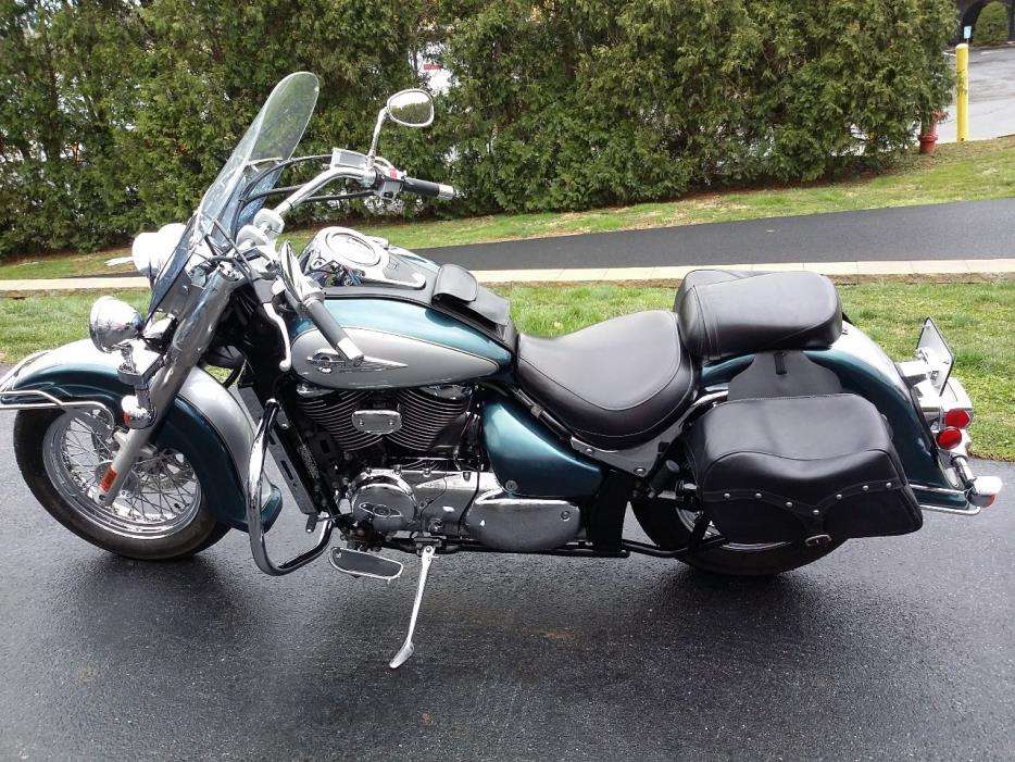 Motorcycles for sale in Lancaster, Pennsylvania