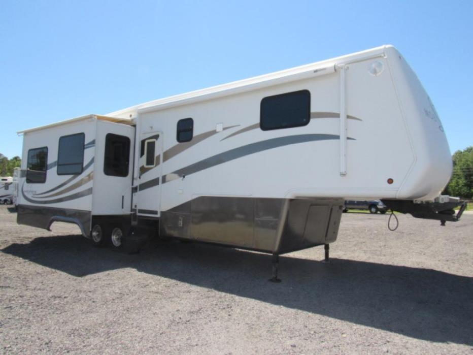Double Tree Rv Mobile Suites RVs for Sale - Camping World ...