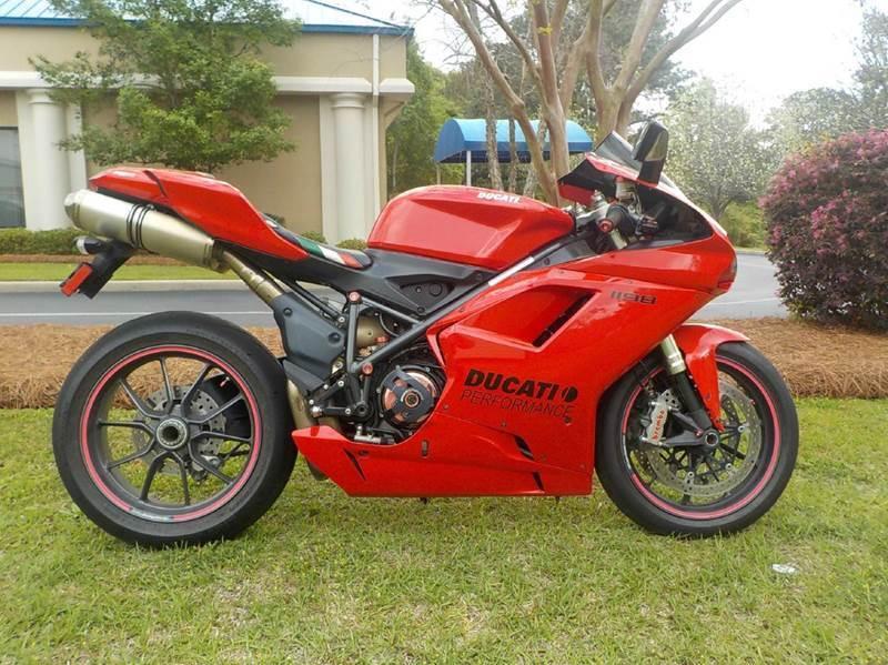 ducati motorcycles for sale in alabama. Black Bedroom Furniture Sets. Home Design Ideas