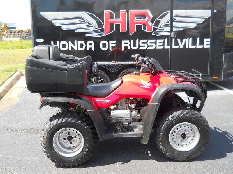 honda motorcycles for sale in russellville arkansas. Black Bedroom Furniture Sets. Home Design Ideas
